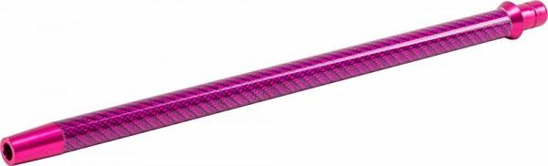 Kaya Carbonmundstück ELOX Pink