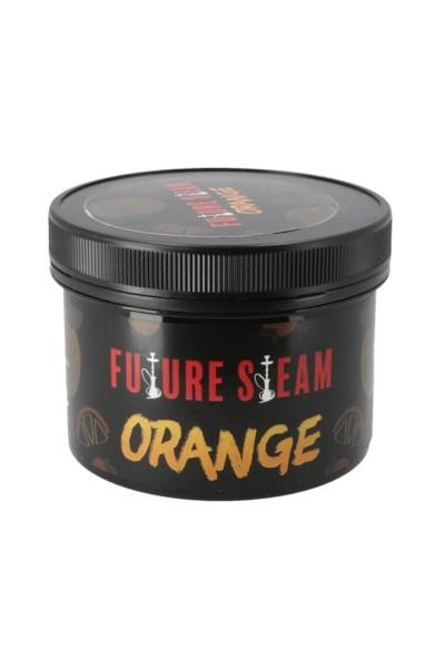 Futuresteam Dampfsteine Orange 150g