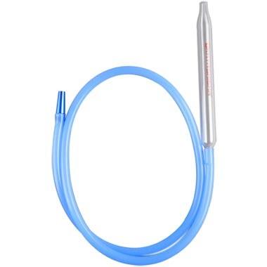 Kaya Pure Stick Schlauchset Blau