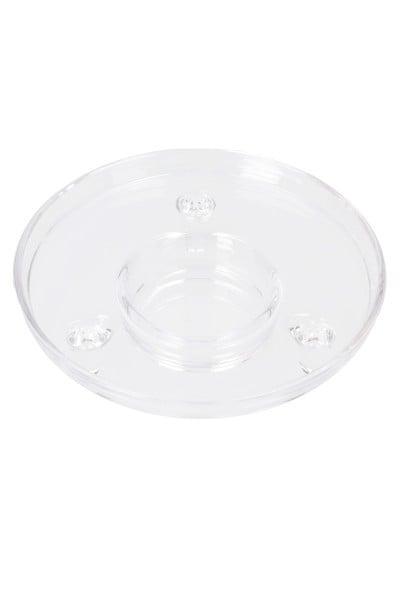 Venoz LED T1 Teller Clear