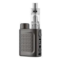 Eleaf iStick Pico 2 - Melo 2 Kit Matte-Gunmetal
