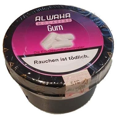 Al Waha RF Gum 200g