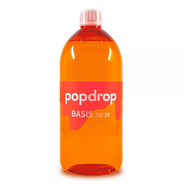 Popdrop 70-30 Base 1000ml