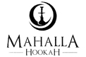 Mahalla Hookah