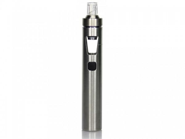 InnoCigs eGo AIO 1500 mAh 2ml Tank E-Zigaretten Set