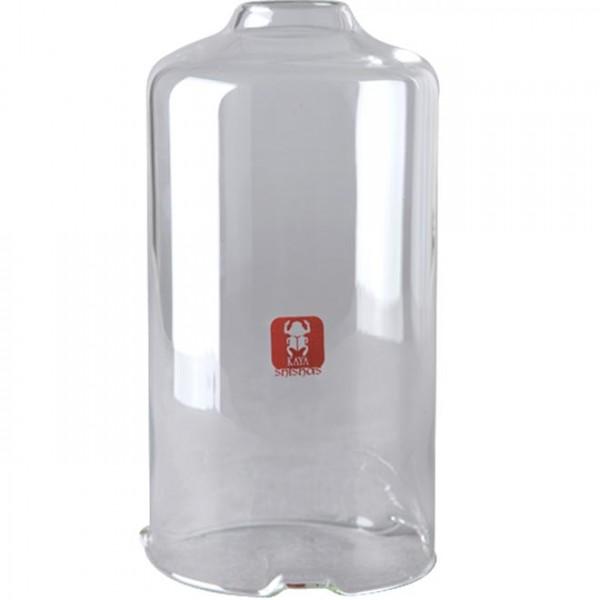 Windschutz Glas Kaya