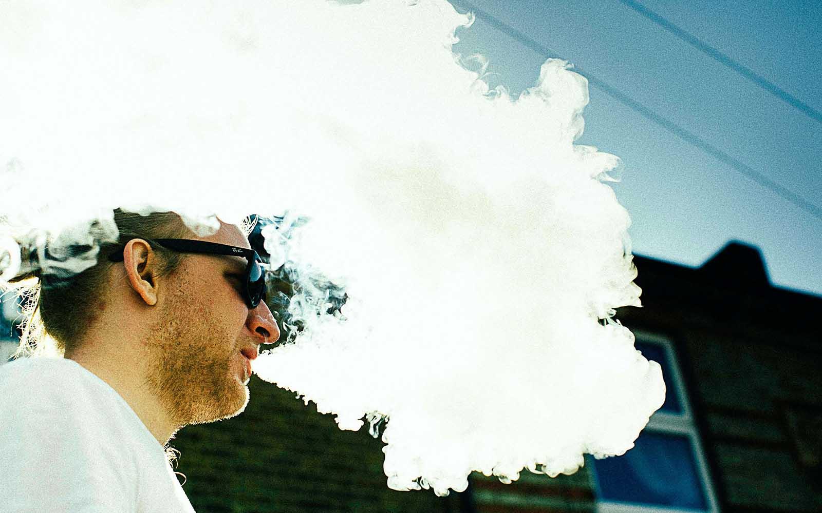 shisha-rauchen-welches-alter-erlaubt