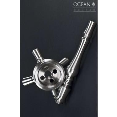 Ocean Hookah Fusion Diamond 4S