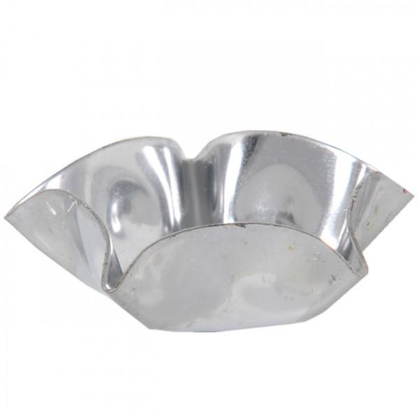 MOD für Keramikkopf Phunnel