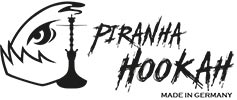 Piranha Hookah
