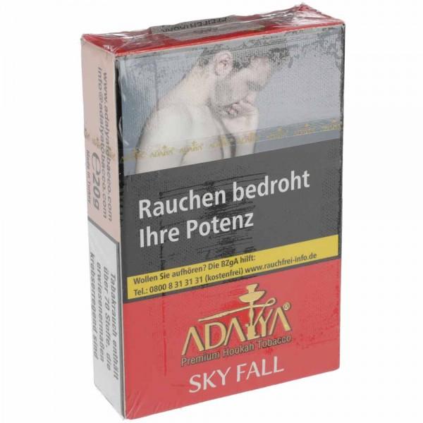 Adalya Tabak Sky Fall 20g