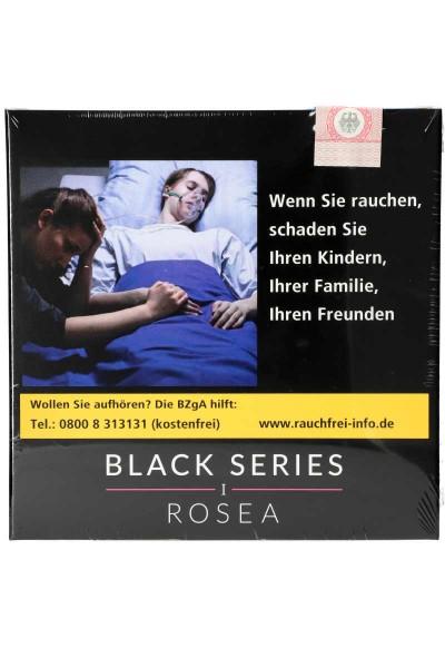 Aeon Tabak Black Series I Rosea 200g