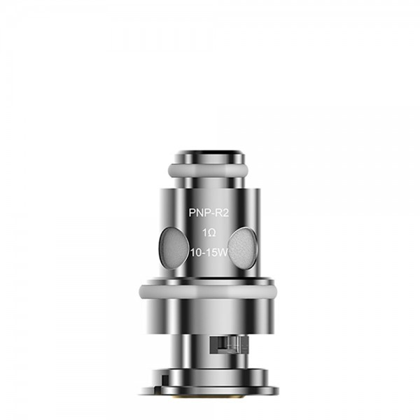 5x VooPoo PnP-R2 Coil