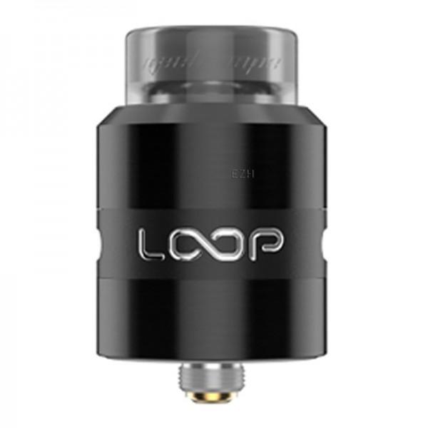 Geekvape Loop RDA 24mm Tröpfler