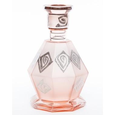 Glas MYA 393-C Bohemia Pink
