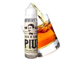 Tom Klark Opium Liquid 60 ml 0mg