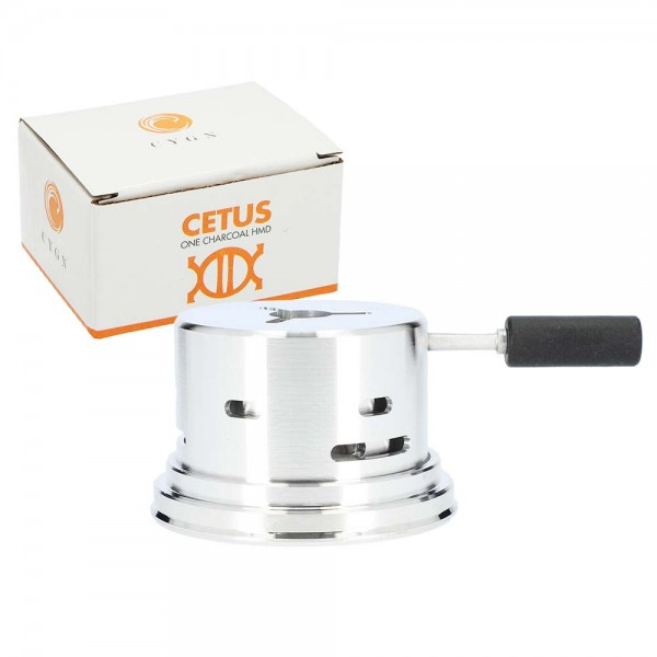CYGN Cetus Heat Management Device