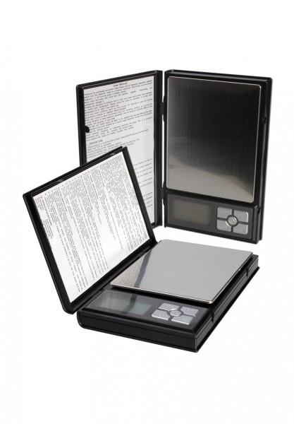 BLscale Notebook Digitalwaage