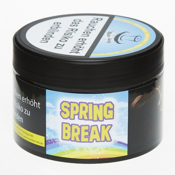 Maridan Tobacco Spring Break 150g