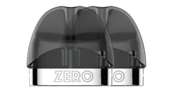 Renova Zero 2ml Pod