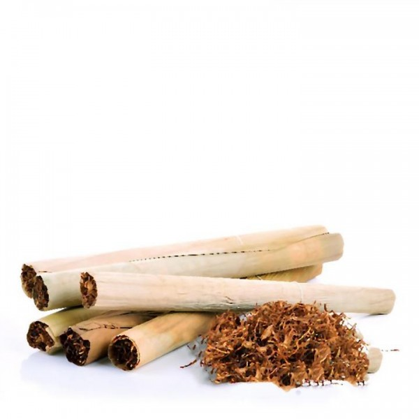 Zazo Tobacco 4 Liquid 10ml