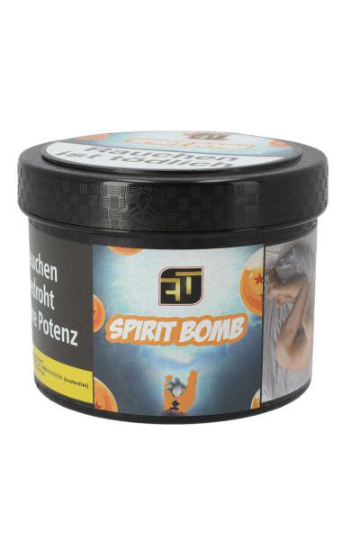 Fadi Tobaggo Tabak Spirit Bomb 200g