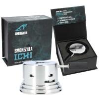 Smokezilla ICHI Aluminium-Aufsatz