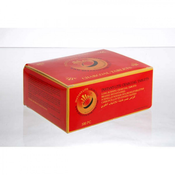 Instant-Lite 33mm - 100er Pack