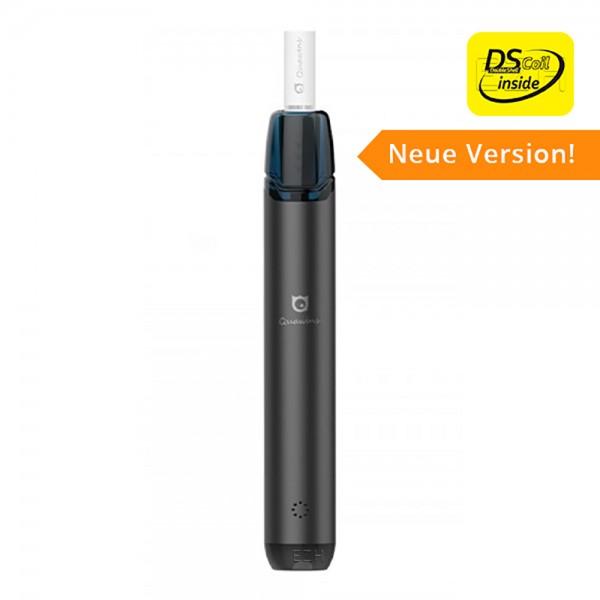 Quawins V Stick Pro Kit