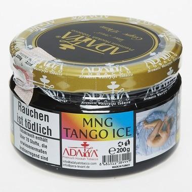 Adalya RF Mng Tango Ice 200g