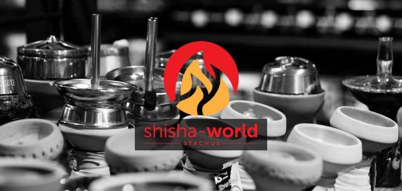media/image/shisha-world-fililale-Stachus-banner.jpg