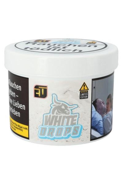 Fadi Tobaggo Tabak White Drops 200g