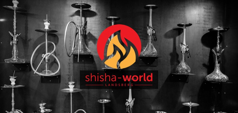 Shisha-World Landsberg