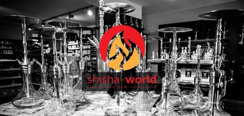 media/image/shisha-world-filiale-ulm-banner-15a8d85e7b2f84.jpg