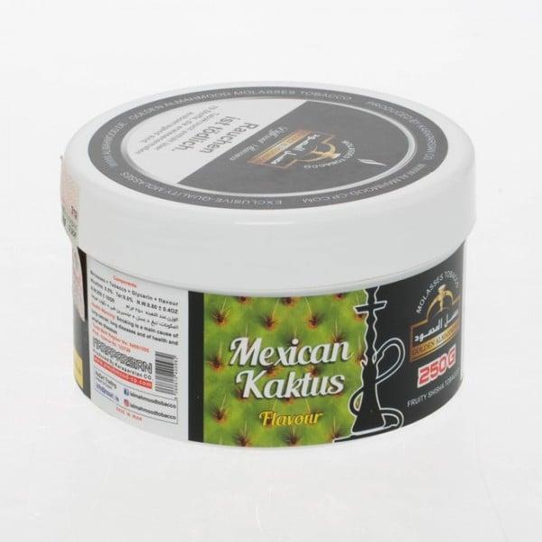 Al Mahmood Tabak Mexican Kaktus 250g