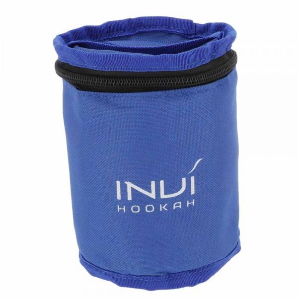 INVI Tasche für Nano Reiseshisha Blau