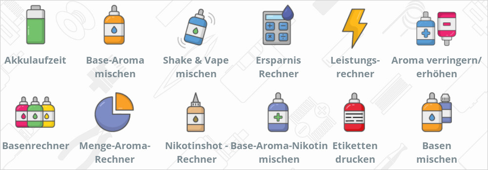 xE-Zigaretten-Rechner-e-zigy-dehfMHMGf3apY7d-pagespeed-ic-VBpt3rtsVb