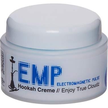 True Cloudz EMP 0mg - Nikotinfrei