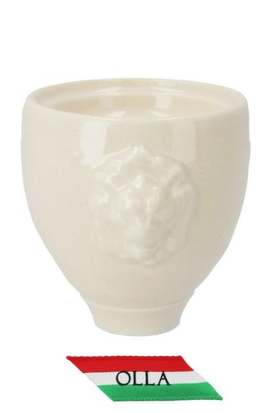 OLLA Hookah Bowls OMICRON Fortuna