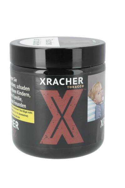 XRacher Tabak Kxxx 200g