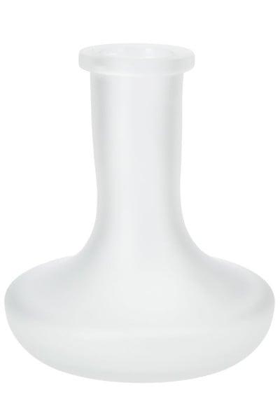 Ersatzglas Alpenrauch Small Frozen