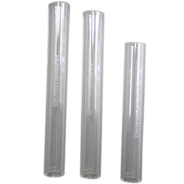 Kaya PNX Glas-Tauchrohr 18cm