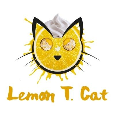 Copy Cat Lemon T. Cat 10ml
