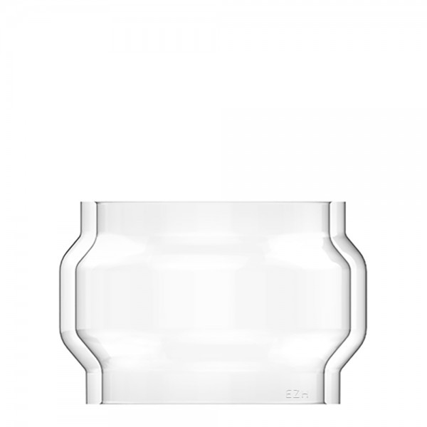 UWELL Crown 5 Bubble 5ml Ersatzglas