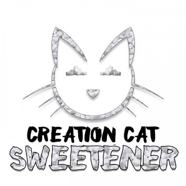 Copy Cat Creation Cat Sweetener Aroma 10ml