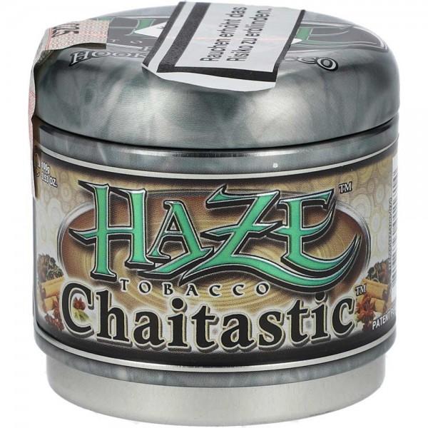 HAZE Tabak Chaitastic 100g