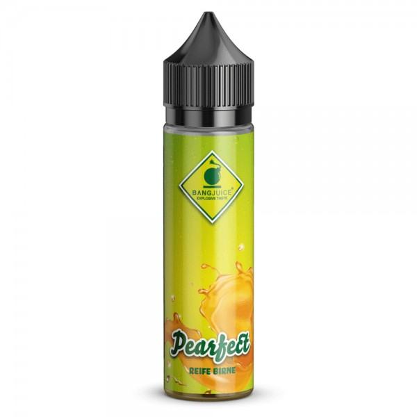 Bang Juice Pearfect Aroma 15ml