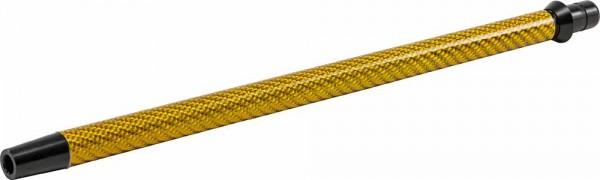 Kaya Carbonmundstück ELOX Gold