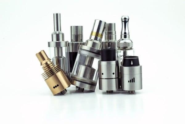 e-zigarette-verdampfer-sifft