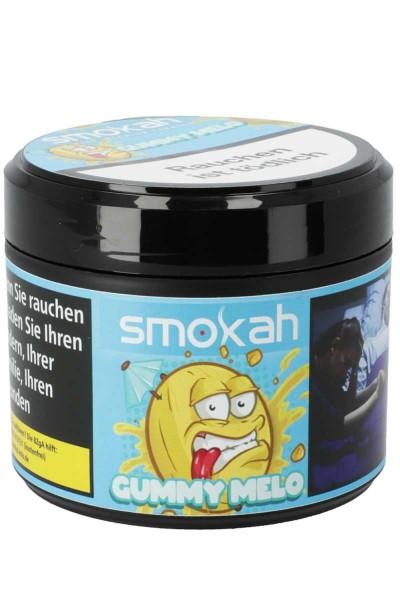 Smokah Tabak Gummy Melo 200g